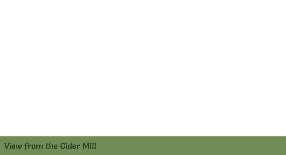 view-from-cider-mill-overlay